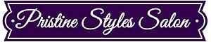 Pristine Styles